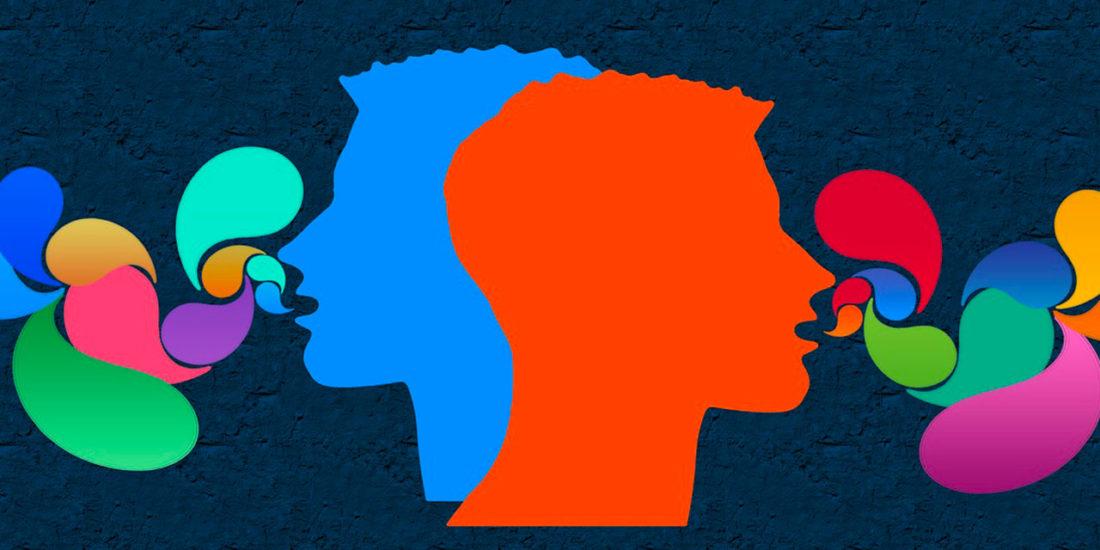 Una nuova fase di comunicazione